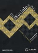 Clases sociales en el Perú. Visiones y Trayectorias