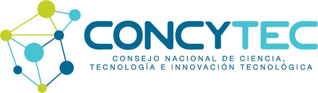 Consejo Nacional de Ciencia, Tecnología e Innovación Tecnológica (Concytec)