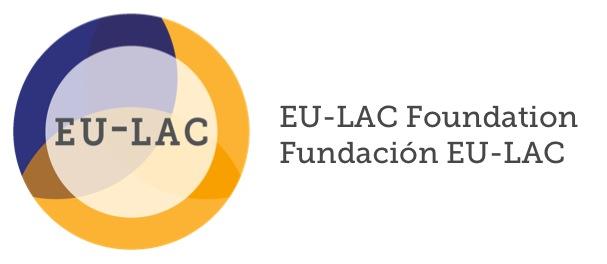 Fundación Unión Europea-América Latina y el Caribe (EU-LAC)