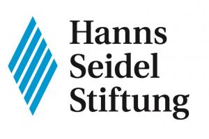 Hanns Seidel Stiftung (HSS)