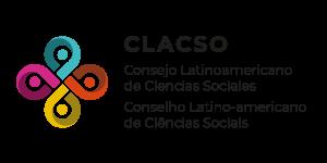 Consejo Latinoamericano de Ciencias Sociales (Clacso)