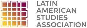 Latin American Studies Association (LASA)